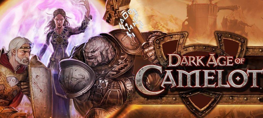 Dark Age of Camelot è ora free to play con Endless Conquest, ecco il nostro streaming