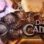 Dark Age of Camelot: opzione free-to-play in arrivo a ottobre