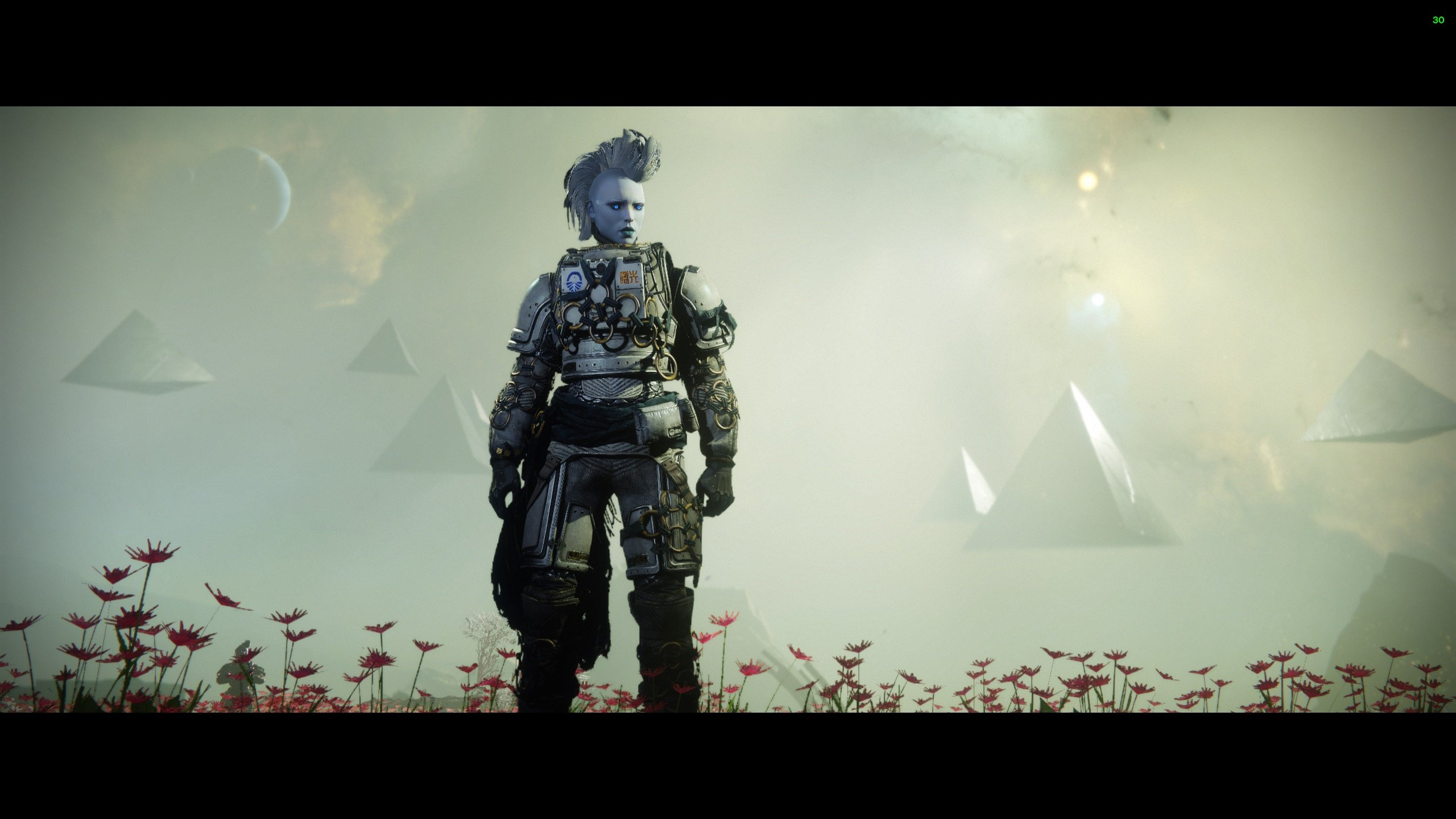 Destiny 2 Ombre dal Profondo Recensione Destiny 2 shadowkeep recensione