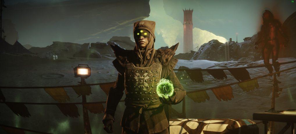 Destiny 2: Ombre dal Profondo – Recensione