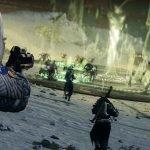Destiny 2: il PC è la piattaforma più giocata dopo il lancio su Steam