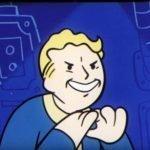 Fallout 76: nuovo hack, Bethesda clona i giocatori colpiti