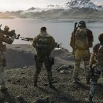 Ghost Recon Breakpoint è disponibile, Ubisoft rimuove alcune microtransazioni