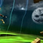 Guild Wars 2: il Shadow of the Mad King festival è ora live
