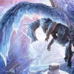 Monster Hunter World: Iceborne è disponibile su Steam, tutti i dettagli