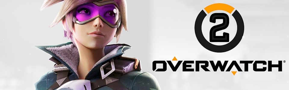 Nuovi leak su Overwatch 2 e Diablo 4 in vista della BlizzCon