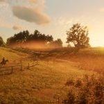 Red Dead Redemption 2: nuovo trailer in vista del lancio su PC