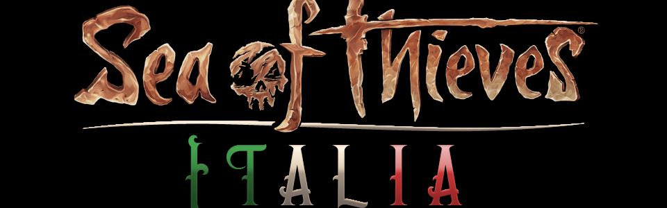 MMO.it annuncia la collaborazione con Sea of Thieves Italia!
