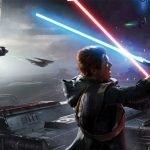 I giochi EA tornano su Steam, a partire da Star Wars Jedi: Fallen Order