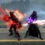 Star Wars The Old Republic: è live l'espansione Onslaught