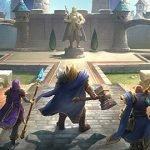 Warcraft 3 Reforged: Blizzard investita dalle polemiche per aver negato molti rimborsi