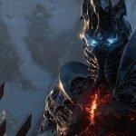 World of Warcraft: nuovi leak confermano Shadowlands come prossima espansione