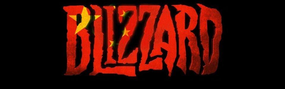 Scandalo Blizzard-Hong Kong: si stanno organizzando proteste in vista della BlizzCon