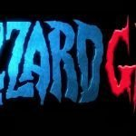 Blizzard banna per sei mesi anche l'American University team che aveva supportato Hong Kong