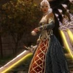 Guild Wars 2: live il nuovo Build ed Equip template