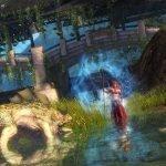 Guild Wars 2: nuova balance patch, in arrivo template per build ed equipaggiamento