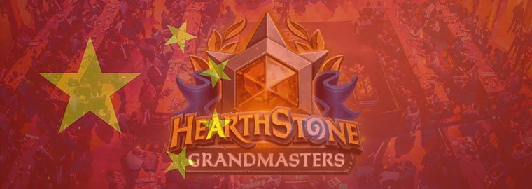 Blizzard banna un pro player di Hearthstone, Blitzchung, per aver supportato Hong Kong