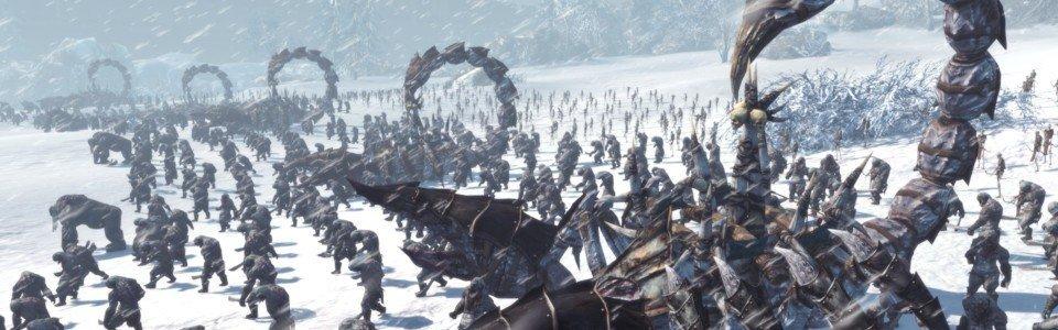Kingdom Under Fire 2 uscirà su PC a novembre, nuovo trailer