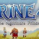 Trine 4: The Nightmare Prince – Recensione