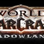 World of Warcraft: il nuovo sistema di leveling di Shadowlands