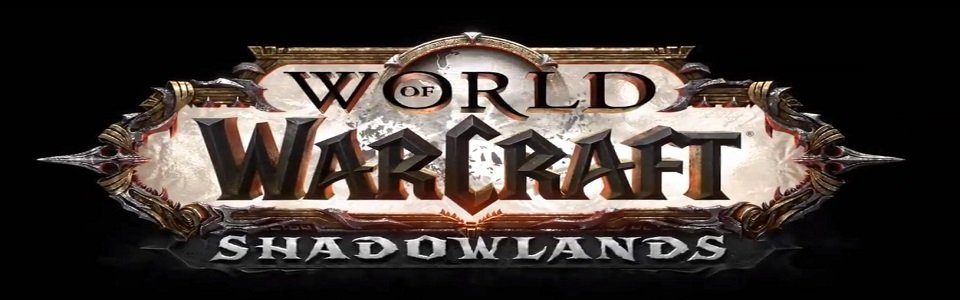 World of Warcraft: il nuovo sistema di leveling di Shadowlands