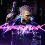 Cyberpunk 2077 entra nelle fasi finali di sviluppo, il multiplayer è ancora in pre-produzione