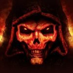 Diablo 2 Resurrected: remastered in arrivo entro fine 2020?