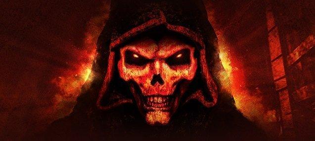 Diablo 4: leak sulle altre due classi, cancellato Diablo 2 Remaster?