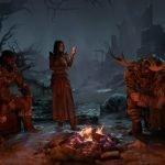 Diablo 4 avrà le microtransazioni ma non l'asta reale, nuovi dettagli sul mondo condiviso