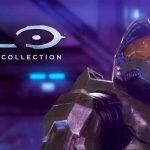Master Chief Collection: Halo Reach uscirà su PC e Xbox One a dicembre