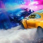 Need for Speed Heat è ora disponibile, trailer e dettagli