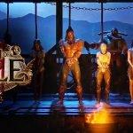 Grinding Gear Games annuncia Path of Exile 2, è integrato col primo capitolo