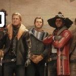 Red Dead Online – Recensione PC del multiplayer di Red Dead Redemption 2