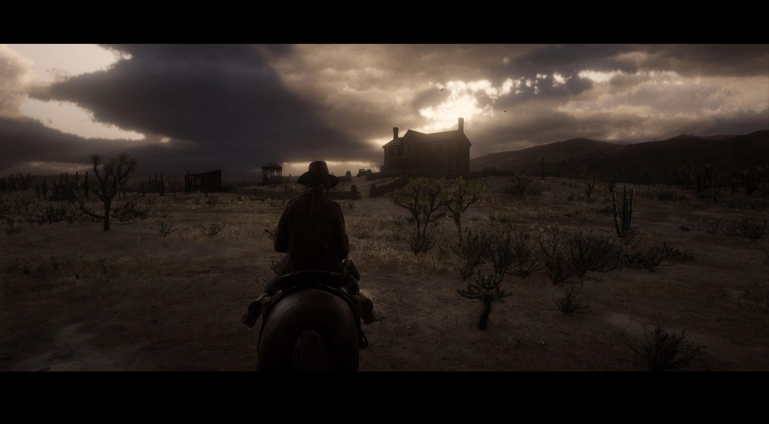 Red Dead Online recensione PC Red Dead Redemption 2 recensione PC RDR2