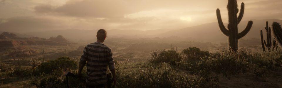 Red Dead Redemption 2: come risolvere i problemi di performance su PC – Guida all'ottimizzazione
