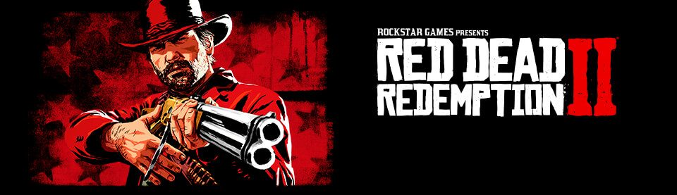 Red Dead Redemption 2 è ora disponibile su PC