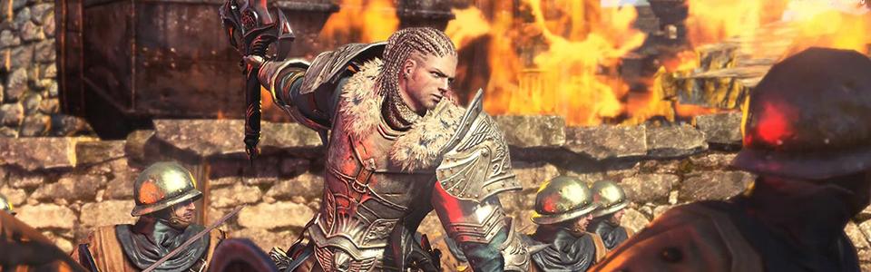 Kingdom Under Fire 2 – Recensione