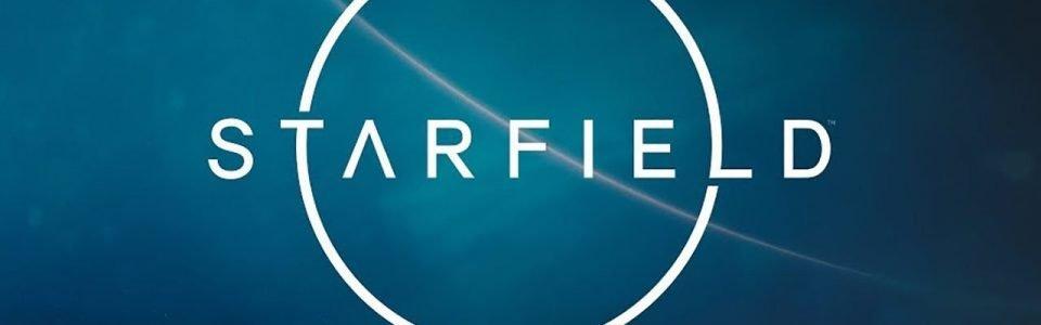 Starfield: secondo un leak lo sviluppo sta incontrando grossi problemi