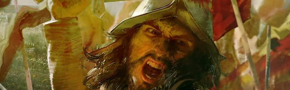 Age of Empires IV riceve il primo video gameplay, disponibile Age of Empires II: Definitive Edition