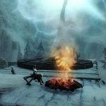 Guild Wars 2: non arriveranno nuovi raid, fractal e leggendarie per mesi, ammette ArenaNet