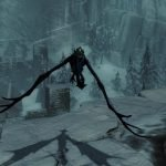 Guild Wars 2: Whisper in the Dark – Provato l'Episodio 1 della Living Season 5