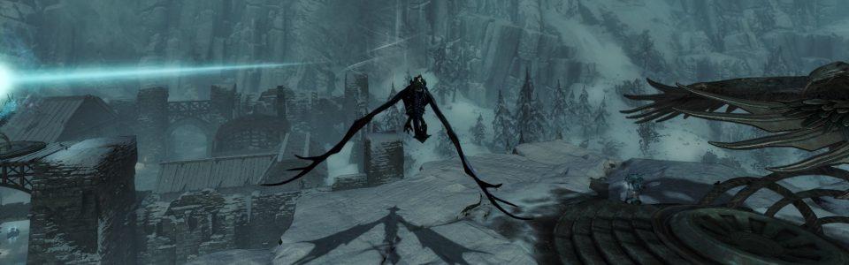 Guild Wars 2: Whisper in the Dark – Provato l'Episodio 1 della Living Season 5