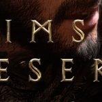 Pearl Abyss annuncia tre nuovi MMO: Crimson Desert, Plan 8 e DokeV