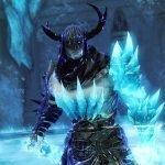 Perché Guild Wars 2 è l'MMO ideale per partire – Speciale