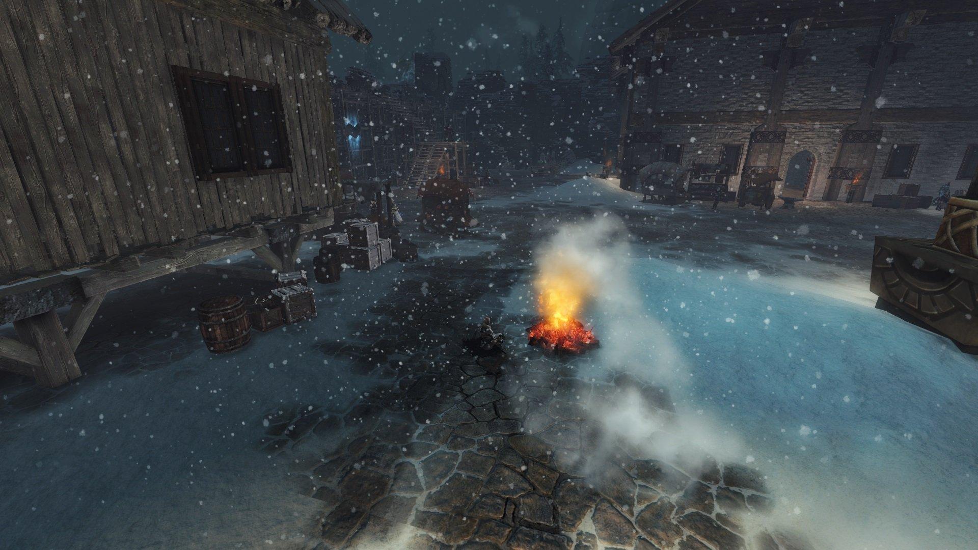 Guild Wars 2 Whisper in the Dark GW2