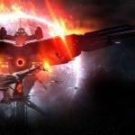EVE Online: inizia il secondo capitolo di Invasion