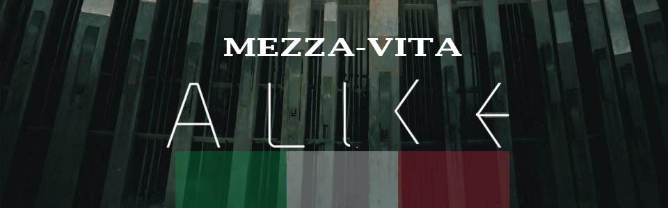 Half-Life: Alyx non sarà tradotto in italiano