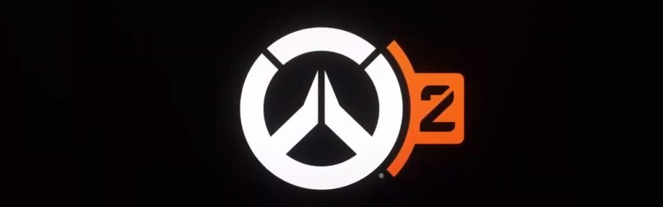 Blizzard annuncia Overwatch 2, trailer e video gameplay