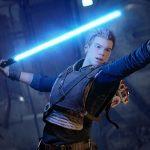 Star Wars Jedi: Fallen Order è disponibile, prime recensioni della stampa