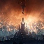 WoW: Shadowlands è l'espansione più preordinata di sempre, il numero dei giocatori torna a salire